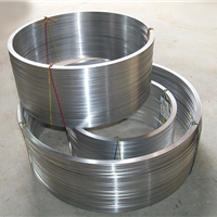 鑫旺鋁墊加工廠;生產軟質鋁墊