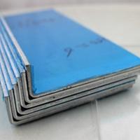 6063預拉伸板 6063-T6氧化鋁板廠家