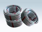 壓縮機密封墊片,鋁墊,鋁墊片,紫銅墊