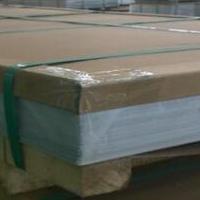 环保5083防腐蚀铝板报价