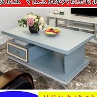 全铝家具材料 铝合金型材定制家具
