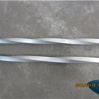 麻花铝,15x15,长6米