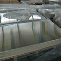 供应2024合金铝板5056冲压铝板防锈铝板
