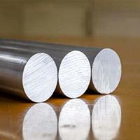 环保2A12铝合金棒进口铝棒生产厂家