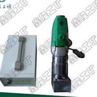鑫隆供應DBJ-A電動拔管機質優價廉