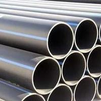 无缝铝管2024报价 6106铝合金管材