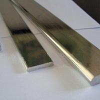 供应1060铝排纯铝铝排佰恒6061铝合金排