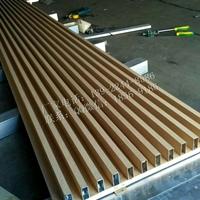 长期厂家供应铝型材装饰板 幕墙板 弧形板