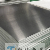 铝合金硬度 2A12超硬铝板