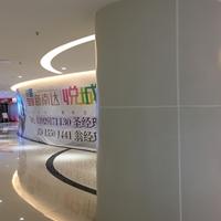 佛山圓形鋁單板生產廠家 弧型包柱天花板