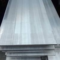 2024-T4铝排厂东莞LY12进口铝排铝排规格