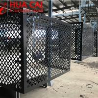 铝窗花、空调罩铝单板厂家直供规格齐全