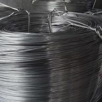 优质1050高纯铝线1070氧化铝线质量保证