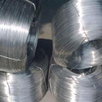 環保6061鉚釘鋁線6061進口鋁合金螺絲線