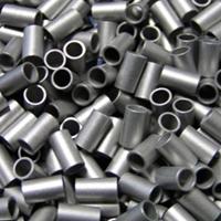 供应3003铝管、防锈铝管、铝合金方管
