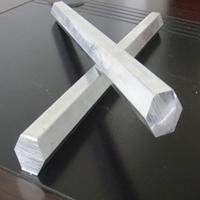 专业销售2024六角铝棒6061六角铝棒厂家