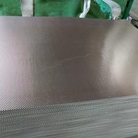 幕墙铝板 铝卷厂家