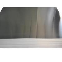 5083防锈铝板佰恒5083铝合金材料批发