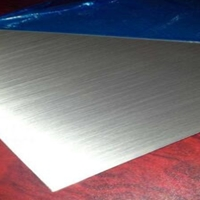 進口2024鋁板 耐腐蝕2024-t4鋁合金板價格