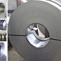 供应5083变压器铝带耐腐蚀5083防锈铝带