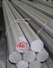 实心纯铝棒临盆厂家、A1100环保纯铝棒