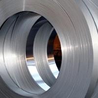 0.2mm鋁帶1060拉伸鋁帶