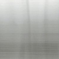 供應6063-T6鋁板重慶6063西南鋁板性能