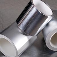 0.05mm铝箔0.06mm铝箔双零铝箔