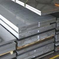 环保6061铝板6061-T6铝合金板生产厂家