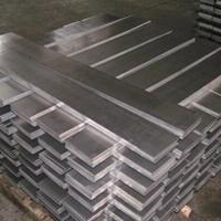 环保5A02防锈铝排价格