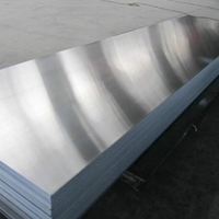 耐腐蚀3003铝板3003防锈铝板幕墙专用铝板