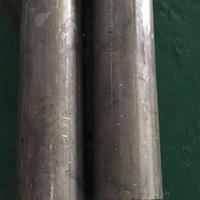 6061鋁合金圓棒 大規格實心棒