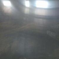 优质5083铝板、防腐蚀铝板
