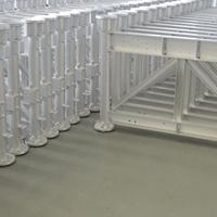 铝型材框架焊接各种铝型材框架焊接