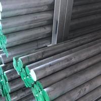 进口5083-O态铝棒,5083氧化拉伸铝棒