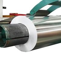 环保5052半硬铝带 6063铝合金铝带材厂家
