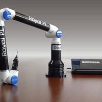 國產自主品牌如洋RA315關節臂測量機批發
