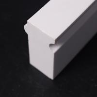 供应微晶耐磨氧化铝衬砖耐磨耐酸碱腐蚀