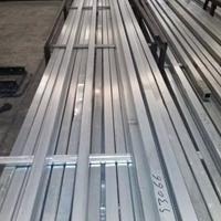 6082铝棒生产厂家 6061铝棒性能