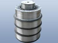 线径0.6mm铝焊丝现货供应 6061铝焊条