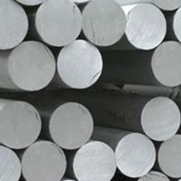 2011航空鋁板批發價格 2011鋁板材料