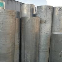 国标2a11铝方管厂家  2a11铝棒化学成分