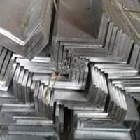 6063鋁棒 6063角鋁化學成分