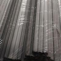 蘇州7005拉花鋁棒、研磨鋁棒現貨