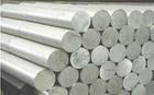 AL1100进口纯铝棒、可折弯铝棒