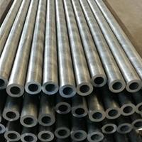 6061-T4进口空心铝管,进口通孔铝管