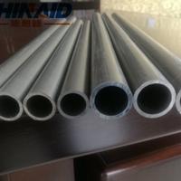 alcoa6063高精密铝管用途