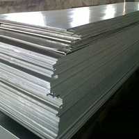2米宽板6061t6高精铝板有现货尺寸
