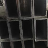 蘇州1A97鋁方管