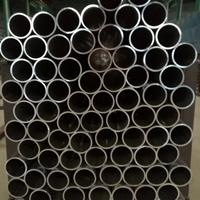 6063异型铝管,al6063进口铝管